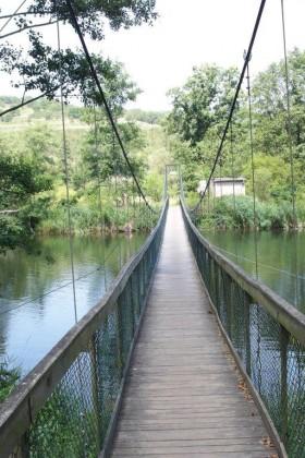 Brücke_Fluss