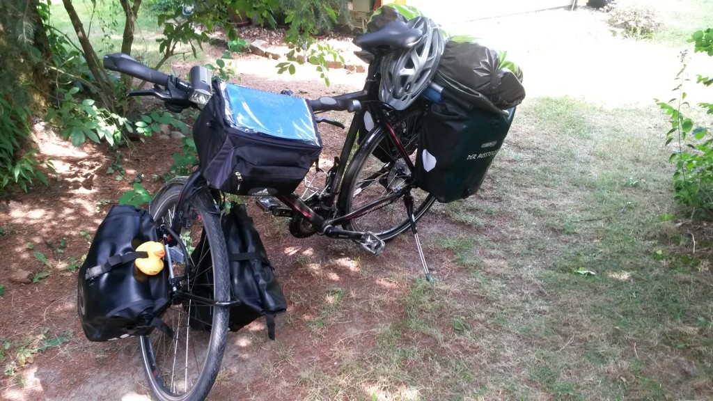 ausruestung_fahrrad