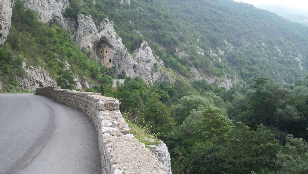 Anstieg-Berg-2