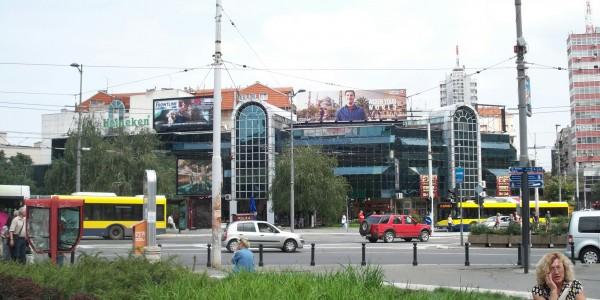 Belgrad-4