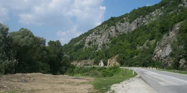 Brestovaka-Kaknjaevac-3
