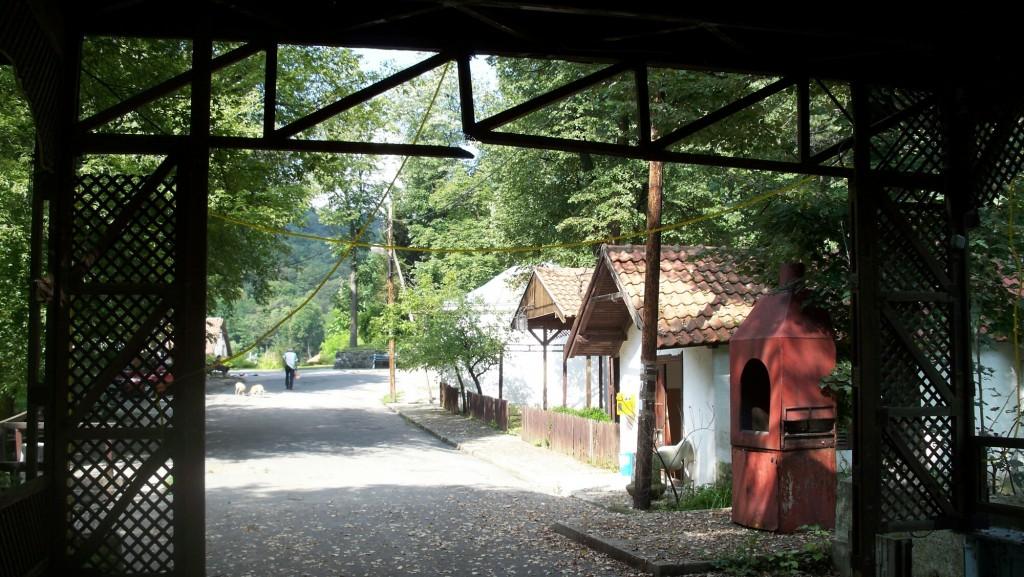 Campingplatz-Brestovacka-1