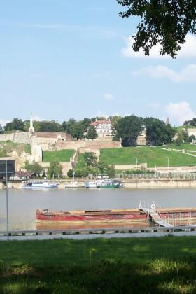 Erste-Blicke-auf-Belgrad-1