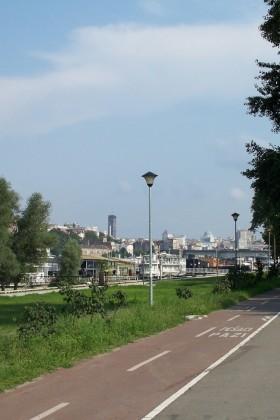 Erste-Blicke-auf-Belgrad-4