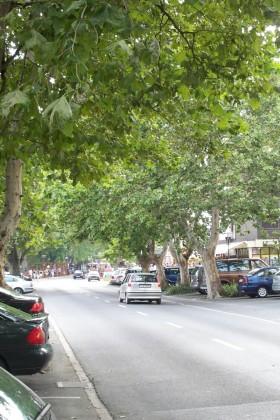 Erster-Eindruck-Balaton