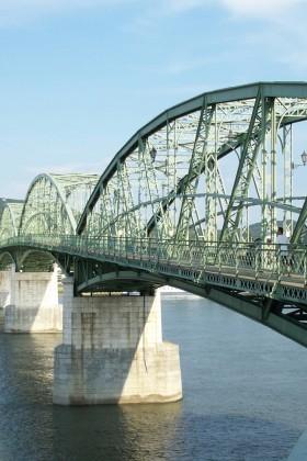 Maria-Valeria-Brücke2