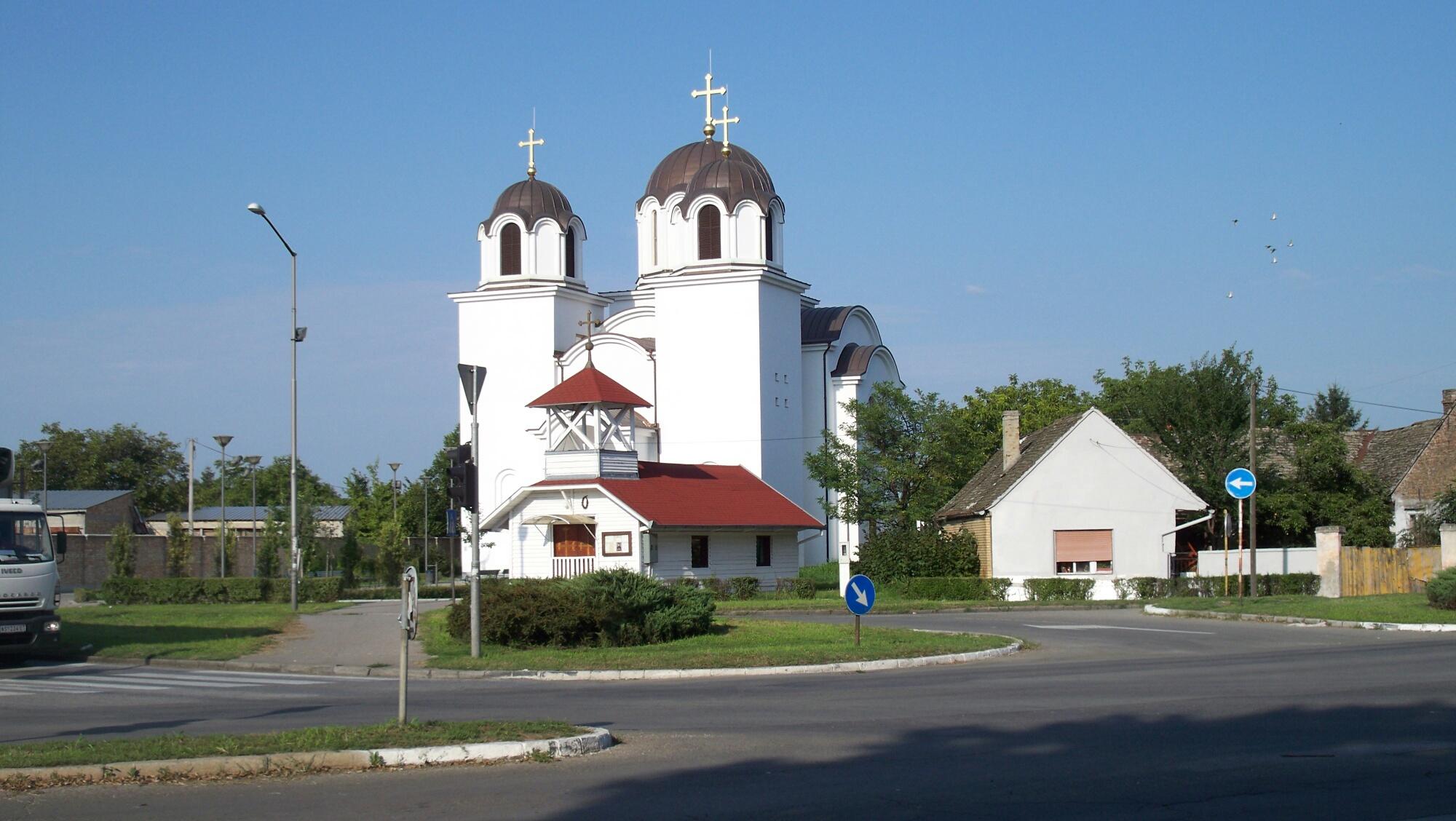 Novi-Sad-4
