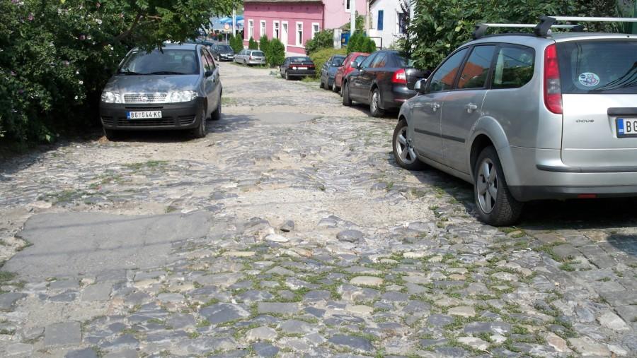 Offizieller Donauradweg 1_resized