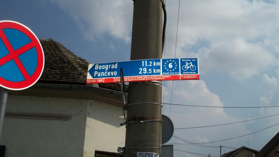 Offizieller Donauradweg 2_resized