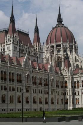 Parlament-Budapest-2