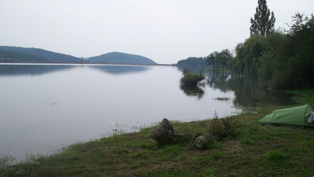 See-Brestovaka-1