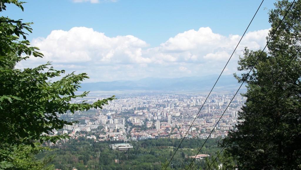 Sofia-Stad-2