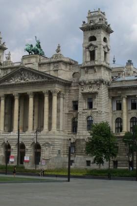 ethnographic-museum-budapest