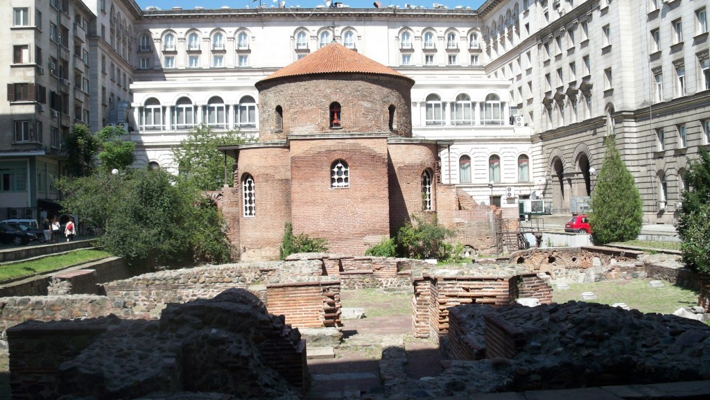 church-of-st.-george-Sofia